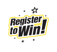 Register to Win!
